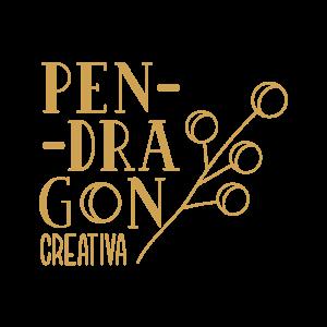 logo_pendragon_creativa_3000x3000