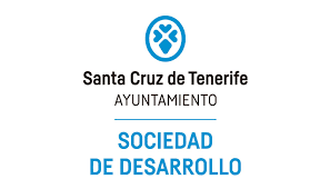 SociedadDesarrollo_
